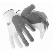 HexArmor NXT 10-302 Kitchen Safety Gloves HEX10-302