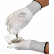 Finger Tip Handling Gloves PCN-FT