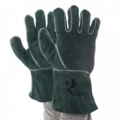 Superior Lightning Reversible Welders Gauntlet RSW1C_REV
