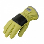 Southcombe Firemaster 4 Premium Gauntlet - Short Fingers SB02575A