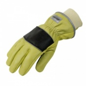 Southcombe Firemaster 4 Premium Gloves - Short Fingers SB02574A