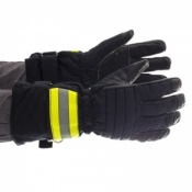 Southcombe Firemaster Elite Gloves SB02279A