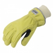 Southcombe Firemaster Ultra Classic Gloves SB02594A
