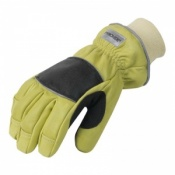 Southcombe Firemaster Ultra Premium Gloves SB02576A