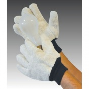 Polyco Thermatex Terry Cloth Heat Resistant Glove CTH300