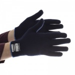 Polyco Thermit Thermal Knitted Glove 7800