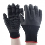 Polyco Tremor-Low Anti-Vibration Glove 8762