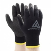 Ansell ActivArmr 97-631 Cold-Resistant Gloves