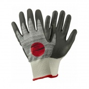 Ansell HyFlex 11-425 13-Gauge Cut-Resistant Gloves