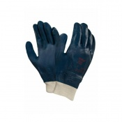 Ansell Hylite 47-402 Fully Coated Flexible Work Gloves