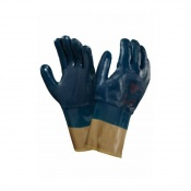 Ansell Hylite 47-409 Fully Coated Flexible Work Gloves