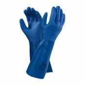 Marigold Industrial MultiPlus 40 Industrial Protective Gauntlet Gloves