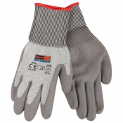 Blackrock 84306 PU Coated Cut Resistant Gloves