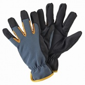 Briers Advanced All Weather Gardening Gloves B6425