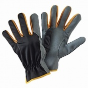 Briers Advanced Precision Touch Gardening Gloves B6426