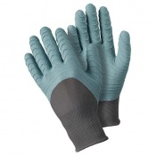 Briers Blue All Seasons Gardening Gloves B8684