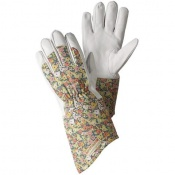 Briers Julie Dodsworth Orangery Mid-Cuff Gardening Gloves B6985