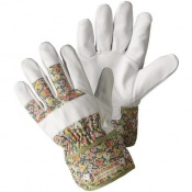 Briers Julie Dodsworth Orangery Rigger Gardening Gloves B6983