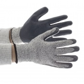 Briers Professional Cut Resistant Gloves 5209