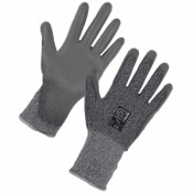 Supertouch Deflector 5X Gloves 7560/7566