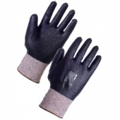 Supertouch Deflector Plus Gloves 7530
