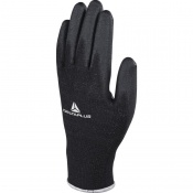 Delta Plus VE702PN Light Industry Work Gloves