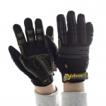 Dirty Rigger Protector Full Finger Rigger Gloves DTY-PROTECV2