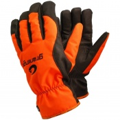 Ejendals Graninge G6035 Thermal Waterproof Work Gloves