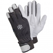 Ejendals Tegera 117 Insulated Precision Work Gloves