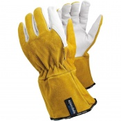Ejendals Tegera 118A Welding Gloves (Case of 60 Pairs)