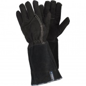 Ejendals Tegera 134 Welding Gloves