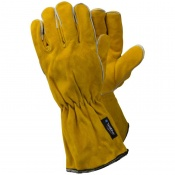 Ejendals Tegera 19 Welding Gloves