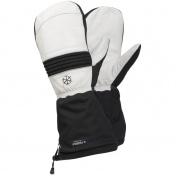 Ejendals Tegera 191 Insulated All Round Work Gloves