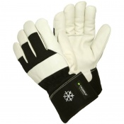 Ejendals Tegera 203 Insulated Heavy Work Gloves