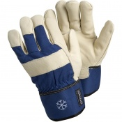 Ejendals Tegera 206 Insulated Heavy Work Gloves
