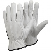 Ejendals Tegera 255 Level 3 Cut Resistant Assembly Gloves