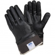 Ejendals Tegera 2809 Level 5 Cut Resistant All Round Work Gloves