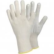 Ejendals Tegera 319 Dotted Palm Assembly Gloves
