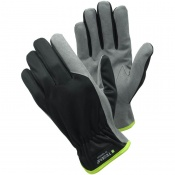 Ejendals Tegera 321 Fine Assembly Gloves