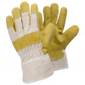 Ejendals Tegera 33 All Round Work Gloves