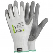 Ejendals Tegera 430 Level 3 Cut Resistant Fine Assembly Gloves