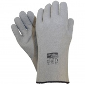 Ejendals Tegera 464 Heat Resistant Gloves (Case of 60 Pairs)