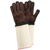 Ejendals Tegera 489 Magnetic Metalwork Gloves