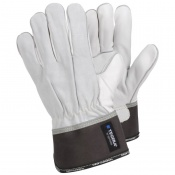 Ejendals Tegera 50 Heavy Work Gloves