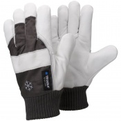 Ejendals Tegera 57 Insulated Heavy Work Gloves