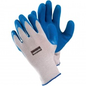 Ejendals Tegera 616 Waterproof Palm All Round Work Gloves