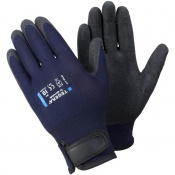 Ejendals Tegera 617 Waterproof Palm All Round Work Gloves
