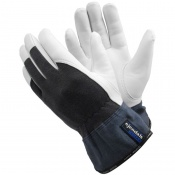 Ejendals Tegera 6751 Assembly Gloves