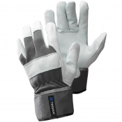 Ejendals Tegera 680 All Round Work Gloves