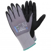 Ejendals Tegera 728 Palm Dipped Assembly Gloves